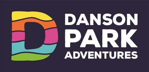 Danson Park Adventures