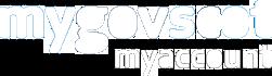 My Gov Scot Logo