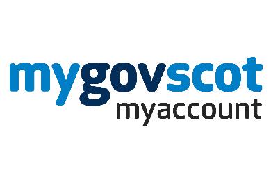 Login Using myaccount